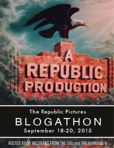 Republic blogathon badge