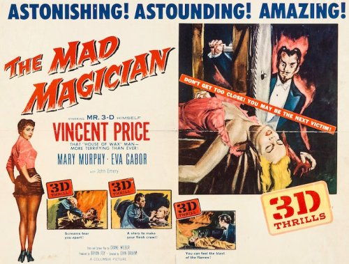 mad-magician-hs