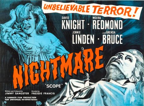 nightmare-uk