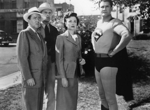 superman-george-reeves-31