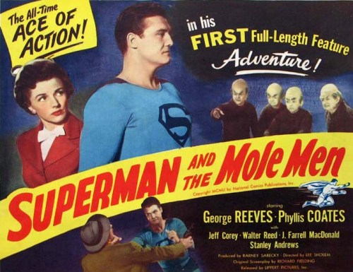superman-mole-men