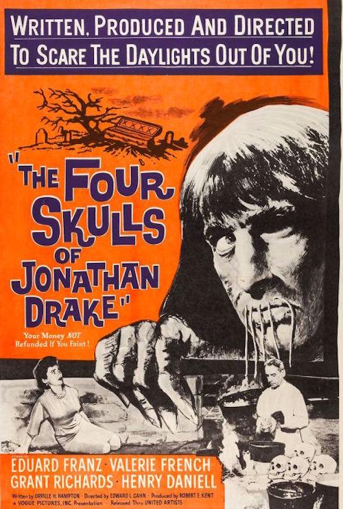 4-skulls-of-jd